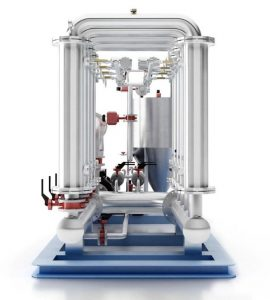 Read more about the article Water Recycling and How Water Recycling Systems Work