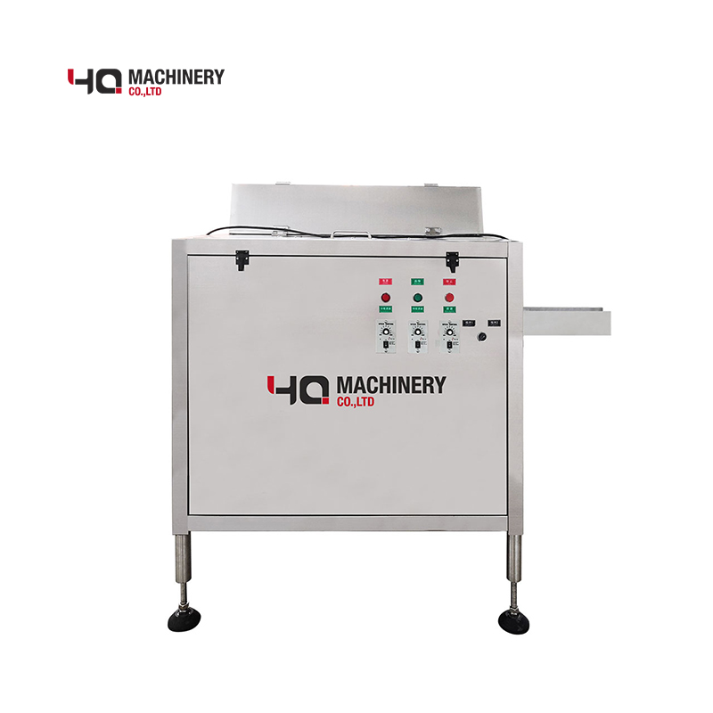 You are currently viewing Rotary Filling Machine
