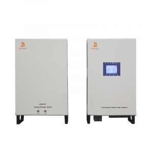 Read more about the article UPS Prices   Home UPS     Baykeeupssolar.com