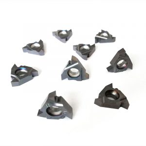 Read more about the article Turning Insert