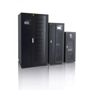 Read more about the article Data Center UPS   UPS Center System   Baykeeupssolar.com