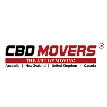Read more about the article House Moving Brisbane | CBD Movers