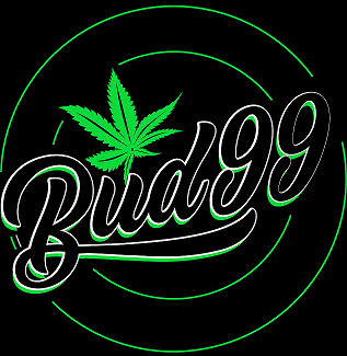 Read more about the article Bud99 – One Stop-Shop to Buy Weed Online in Canada