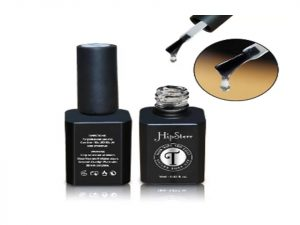 Read more about the article No Wipe Top Coat Gel