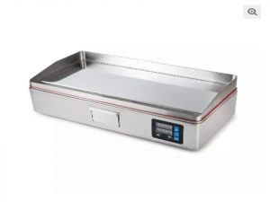 Read more about the article Electric cheese shredder