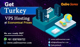 You are currently viewing Buy Turkey VPS Hosting with high security By Onlive Server