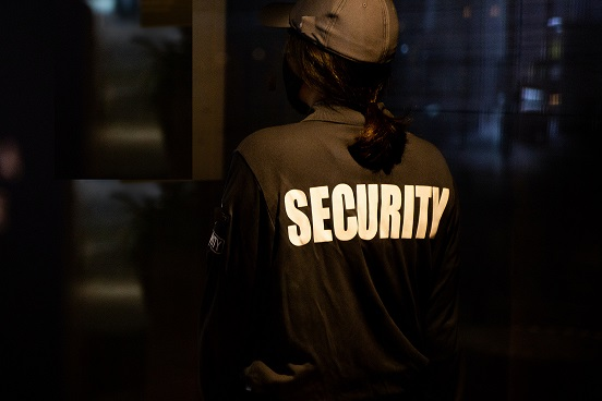 You are currently viewing Best Security Services in Australia