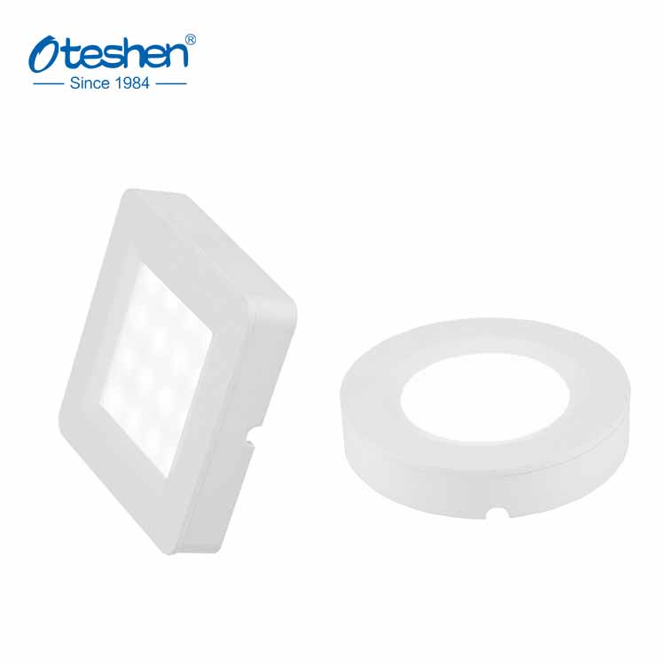 Read more about the article Led spot light