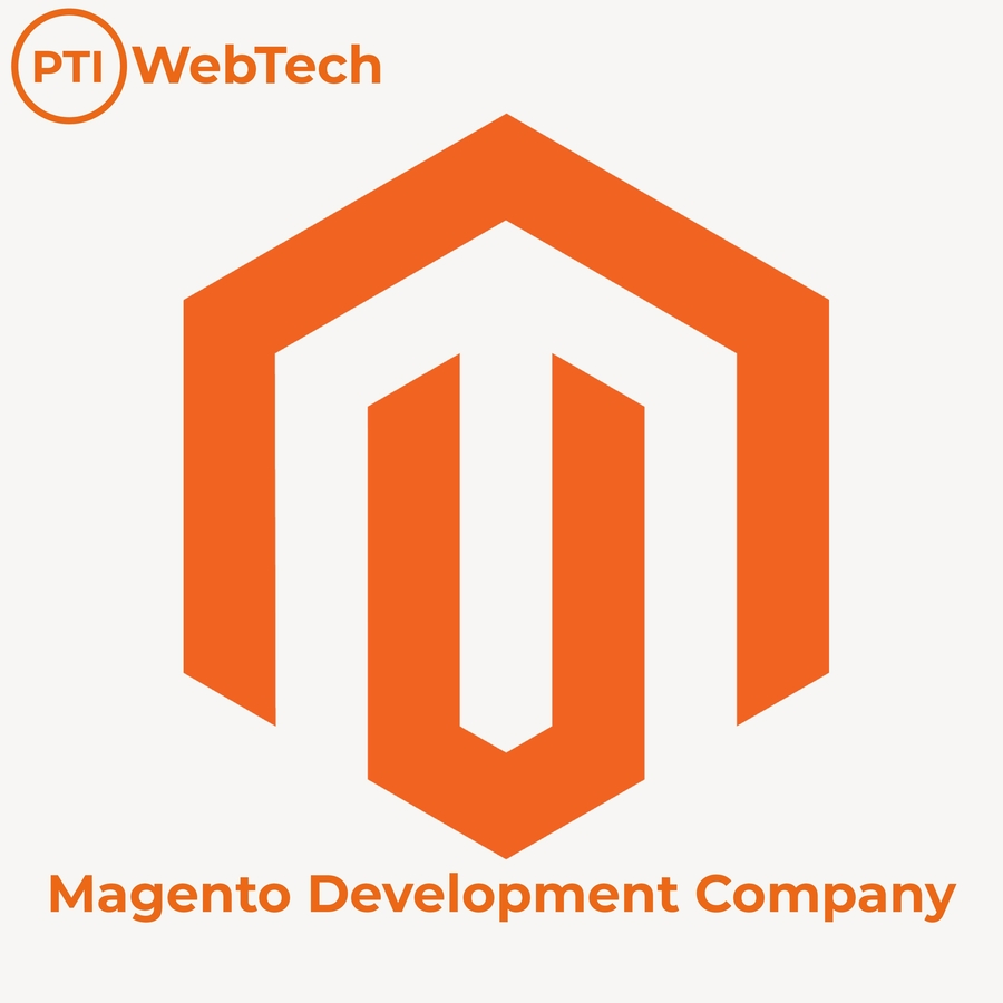 Read more about the article The Importance of Hiring a Magento Development Company