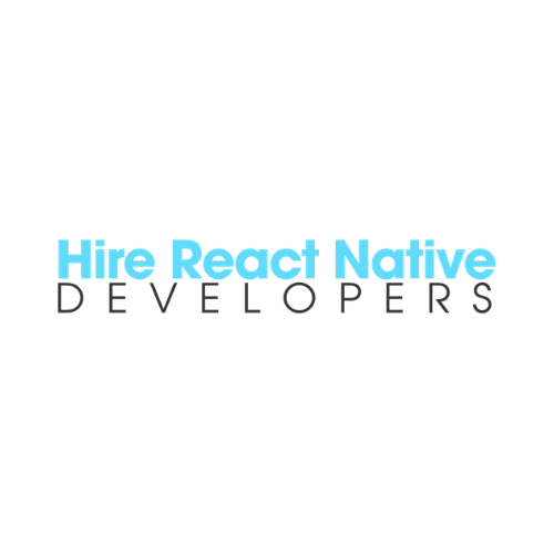 Read more about the article Hire Dedicated React Native App Developers