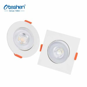 Read more about the article Down light fixture